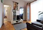 Dom na sprzedaż, Ciechanów Zamkowa, 115 m² | Morizon.pl | 7169 nr11