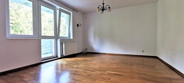 Mieszkanie na sprzedaż 99 m² Gdynia Chwarzno-Wiczlino Chwarzno Franciszka Sokoła - zdjęcie 3