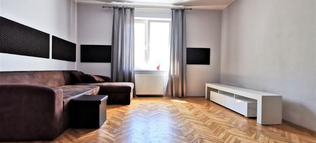 Mieszkanie do wynajęcia 54 m² Gdynia Nowogrodzka - zdjęcie 2