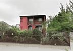 Dom na sprzedaż, Ciechanów Zamkowa, 115 m² | Morizon.pl | 7169 nr18