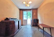 Mieszkanie na sprzedaż, Gdynia Śródmieście, 46 m²