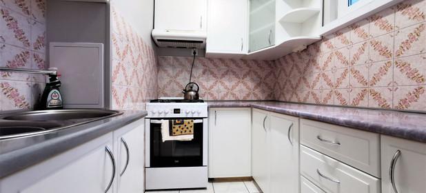 Mieszkanie do wynajęcia 42 m² Gdynia Chylonia Gniewska - zdjęcie 1