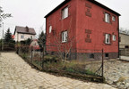Dom na sprzedaż, Ciechanów Zamkowa, 115 m² | Morizon.pl | 7169 nr21