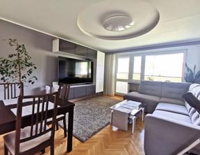 Mieszkanie na sprzedaż, Gdynia Pustki Cisowskie, 60 m²
