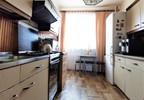 Dom na sprzedaż, Ciechanów Zamkowa, 115 m² | Morizon.pl | 7169 nr7