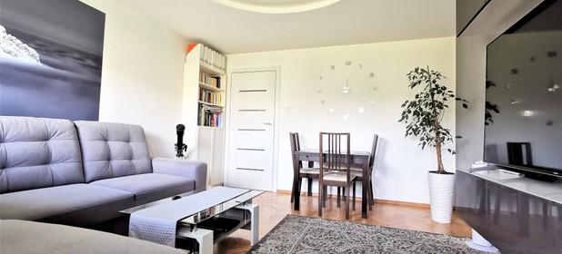 Mieszkanie na sprzedaż 60 m² Gdynia Pustki Cisowskie-Demptowo Pustki Cisowskie Berberysowa - zdjęcie 3
