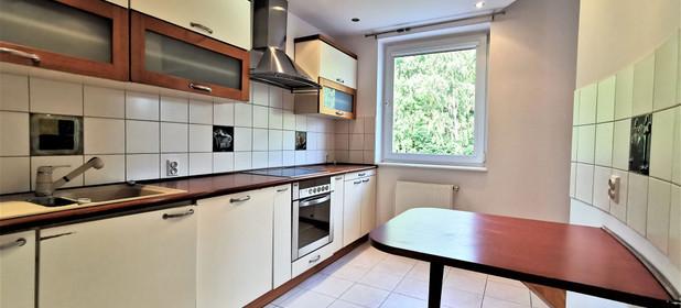 Mieszkanie na sprzedaż 99 m² Gdynia Chwarzno-Wiczlino Chwarzno Franciszka Sokoła - zdjęcie 2