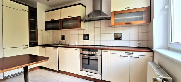 Mieszkanie na sprzedaż 99 m² Gdynia Chwarzno-Wiczlino Chwarzno Franciszka Sokoła - zdjęcie 1