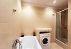 Mieszkanie na sprzedaż, Reda Obwodowa, 79 m² | Morizon.pl | 5093 nr16