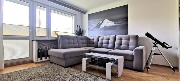 Mieszkanie na sprzedaż 60 m² Gdynia Pustki Cisowskie-Demptowo Pustki Cisowskie Berberysowa - zdjęcie 2