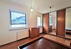 Mieszkanie na sprzedaż, Reda Obwodowa, 79 m² | Morizon.pl | 5093 nr12