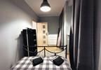 Mieszkanie do wynajęcia, Gdynia Śródmieście, 56 m² | Morizon.pl | 5176 nr7