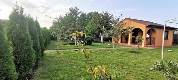 Działka na sprzedaż 300 m² Wejherowski (pow.) Rumia Kosynierów - zdjęcie 2