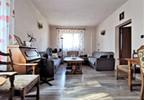 Dom na sprzedaż, Ciechanów Zamkowa, 115 m² | Morizon.pl | 7169 nr2