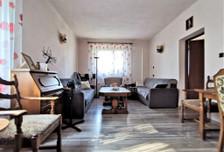 Dom na sprzedaż, Ciechanów Zamkowa, 115 m²