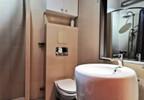 Mieszkanie do wynajęcia, Gdynia Śródmieście, 56 m² | Morizon.pl | 5176 nr12