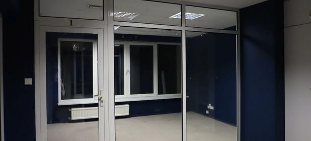 Lokal do wynajęcia 41 m² Gdynia Śródmieście Starowiejska - zdjęcie 3