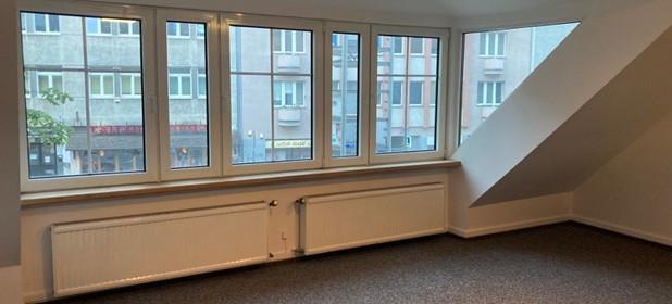 Lokal biurowy do wynajęcia 45 m² Gdynia Śródmieście Starowiejska - zdjęcie 1