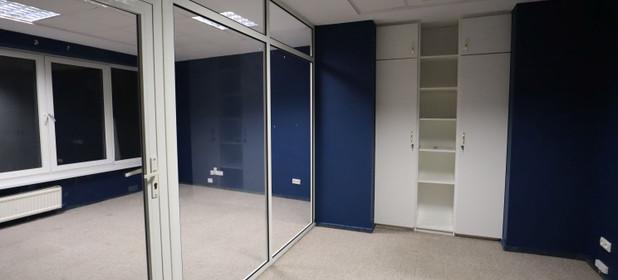 Lokal do wynajęcia 41 m² Gdynia Śródmieście Starowiejska - zdjęcie 1