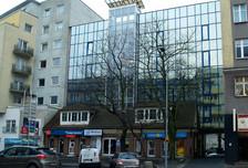 Biuro do wynajęcia, Gdynia Śródmieście, 14 m²