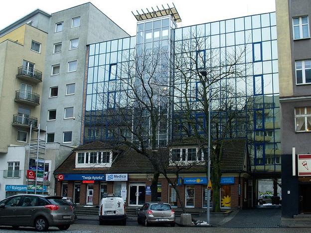 Biuro do wynajęcia, Gdynia Śródmieście, 14 m²   Morizon.pl   1914