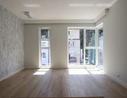 Morizon WP ogłoszenia | Mieszkanie na sprzedaż, Gdynia Działki Leśne, 39 m² | 6651