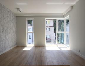 Mieszkanie na sprzedaż, Gdynia Działki Leśne, 39 m²