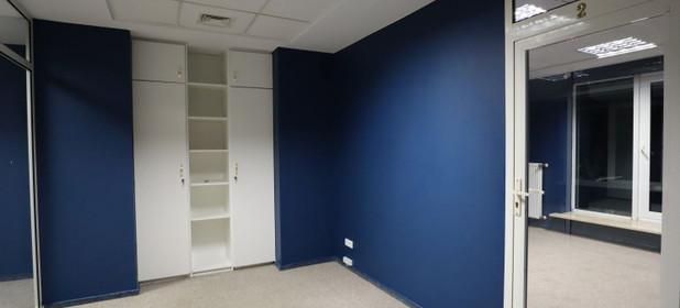 Lokal do wynajęcia 41 m² Gdynia Śródmieście Starowiejska - zdjęcie 2