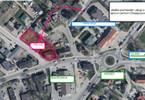Morizon WP ogłoszenia   Działka na sprzedaż, Chwaszczyno przy rondzie, na przeciw Biedronki, 1780 m²   2718