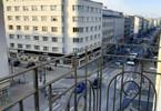 Morizon WP ogłoszenia | Mieszkanie na sprzedaż, Gdynia Śródmieście, 89 m² | 3945