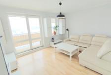 Mieszkanie na sprzedaż, Gdańsk Ujeścisko, 85 m²