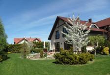 Dom na sprzedaż, Suchy Dwór, 535 m²