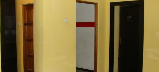 Lokal biurowy do wynajęcia 13 m² Gdańsk Wrzeszcz Wassowskiego Józefa - zdjęcie 3
