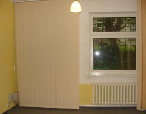 Biuro do wynajęcia, Gdańsk Wrzeszcz, 14 m²