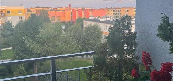 Mieszkanie na sprzedaż 60 m² Gdynia Pogórze PORĘBSKIEGO KAZIMIERZA - zdjęcie 2