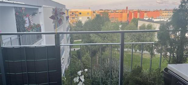 Mieszkanie na sprzedaż 60 m² Gdynia Pogórze PORĘBSKIEGO KAZIMIERZA - zdjęcie 1