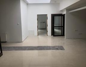 Lokal usługowy do wynajęcia, Gdańsk Piecki-Migowo, 400 m²