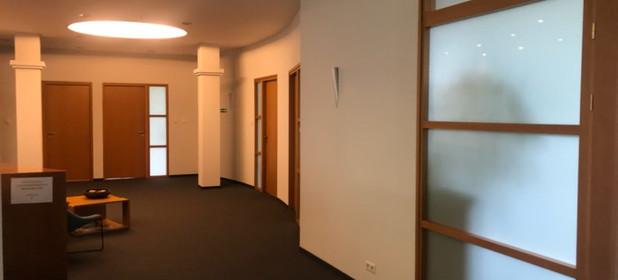 Biurowiec do wynajęcia 1472 m² Gdańsk Polanki - zdjęcie 3