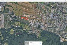 Działka na sprzedaż, Siemianowice Śląskie, 9715 m²