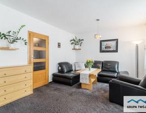 Mieszkanie na sprzedaż, Gdynia Karwiny, 58 m²