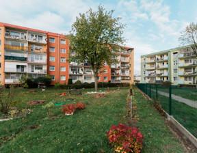 Mieszkanie na sprzedaż, Gdynia Pogórze, 60 m²