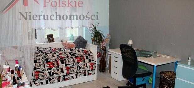 Mieszkanie na sprzedaż 100 m² Gdańsk Wrzeszcz Górny Politechniczna - zdjęcie 3