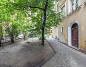 Mieszkanie na sprzedaż, Warszawa Stare Miasto, 50 m²