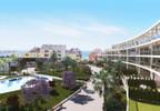 Mieszkanie na sprzedaż, Hiszpania Andaluzja, 145 m² | Morizon.pl | 7449 nr4