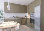 Mieszkanie na sprzedaż, Hiszpania Andaluzja, 145 m² | Morizon.pl | 7449 nr8