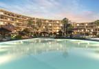 Mieszkanie na sprzedaż, Hiszpania Andaluzja, 145 m² | Morizon.pl | 7449 nr2