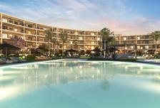 Mieszkanie na sprzedaż, Hiszpania Andaluzja, 145 m²