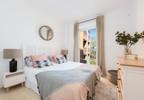 Mieszkanie na sprzedaż, Hiszpania Malaga, 100 m² | Morizon.pl | 3559 nr17