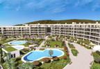 Mieszkanie na sprzedaż, Hiszpania Andaluzja, 145 m² | Morizon.pl | 7449 nr14