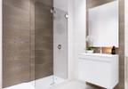 Mieszkanie na sprzedaż, Hiszpania Andaluzja, 145 m² | Morizon.pl | 7449 nr7
